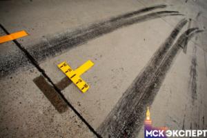 Трасологическая экспертиза – неоценимая помощь автовладельцу