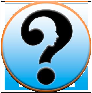 answer-arrow