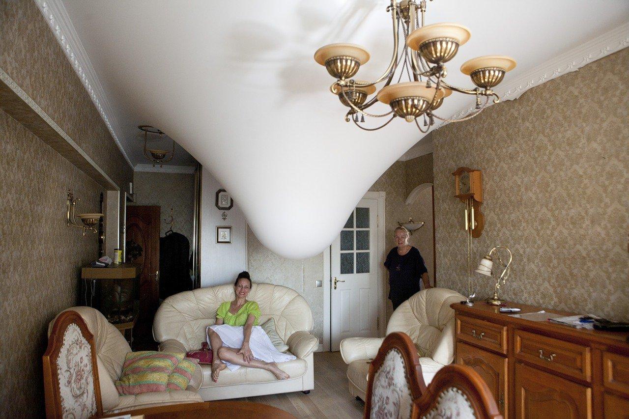 Изображение - Процедура оценки ущерба при затоплении квартиры необходимость проведения и особенности osenka-usherba-posle-zaliva-kvartiry-002