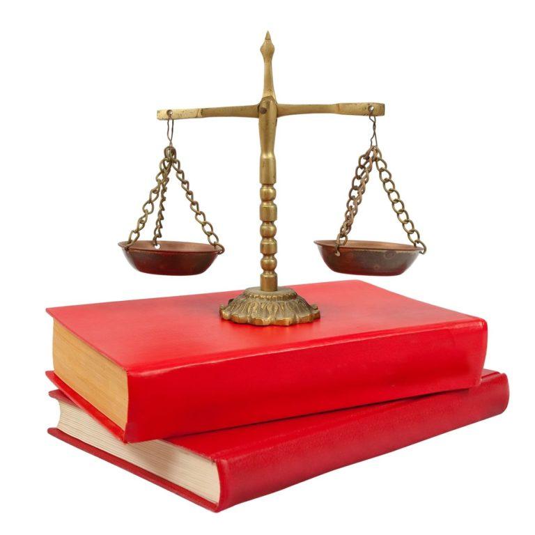 Независимая судебная строительная экспертиза. Цели и принципы